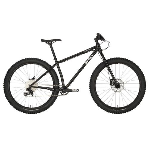 Surly Karate Monkey 27.5""